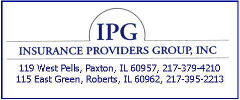 IPG AD
