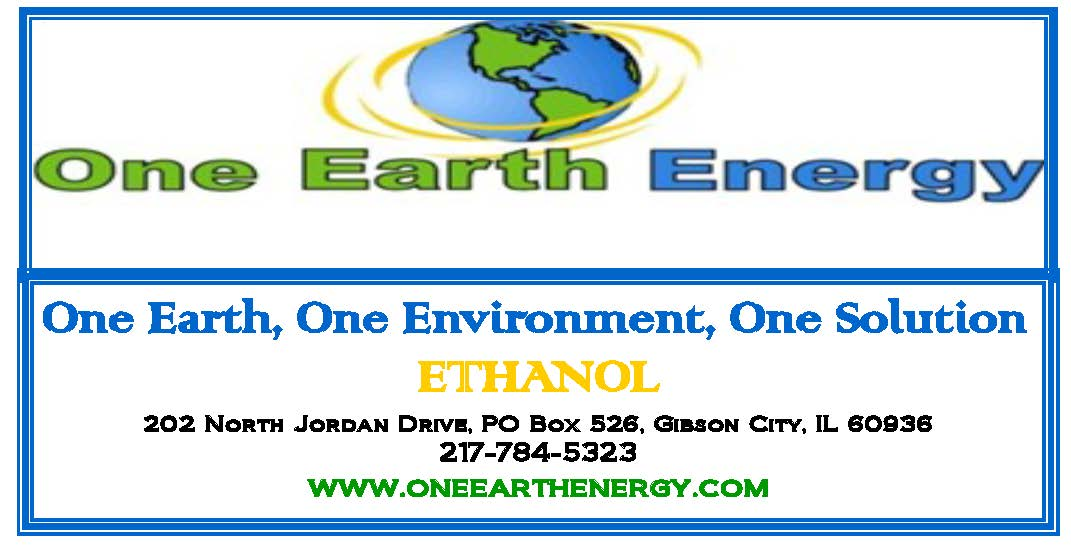 One Earth Energy AD