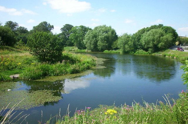 Pennytown_Ponds_-_geograph_org_uk_-_228152