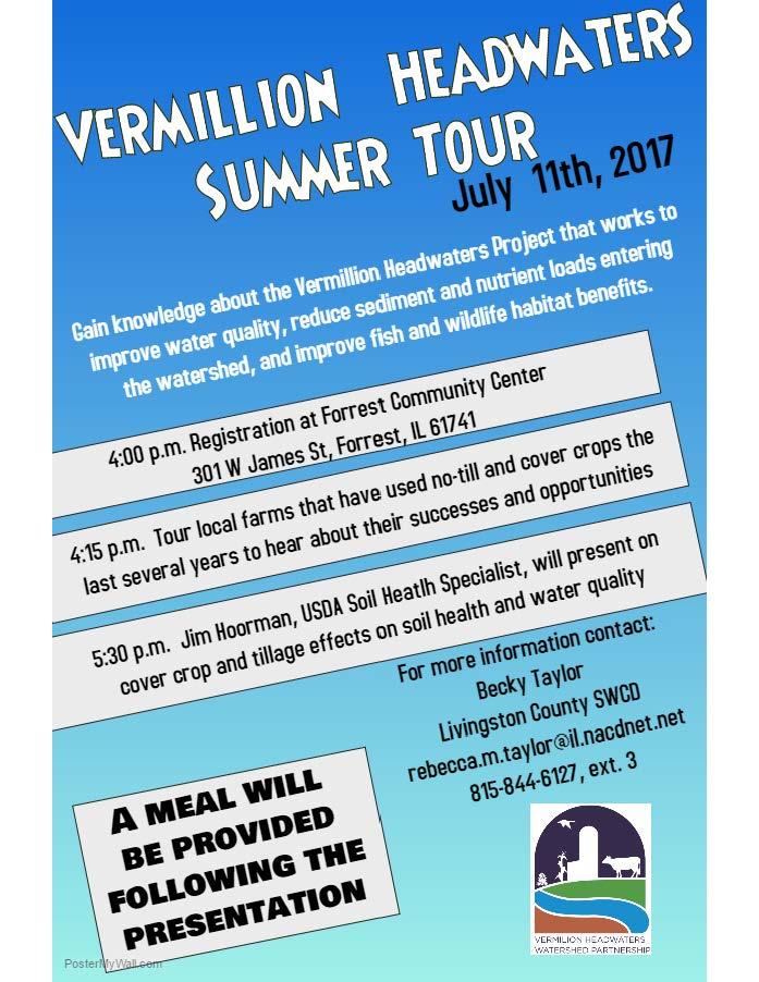 Vermillion Headwaters Summer Tour_17