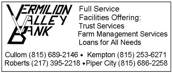 copy33_Vermilion Valley Bank Ad