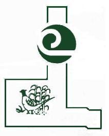 logocrop2010